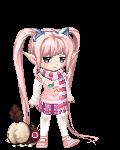 Primula_Rimu's avatar
