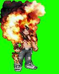 Aaron911702's avatar