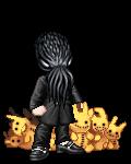 azenazmere1's avatar