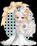 Velvela-Goddess