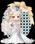 Velvela-Goddess's avatar