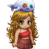 LoCa69's avatar