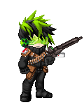 emo_assassin_XD's avatar
