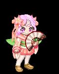 ruboobles's avatar
