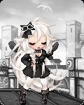 xXJewel SaphireXx's avatar