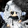 iKazure-san's avatar