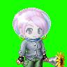 ~icy.blue.fox~'s avatar