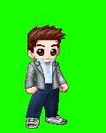 PsychicHero's avatar