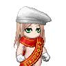 lVexen's avatar