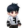 I din hiashi I's avatar