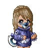 scoobmp3's avatar