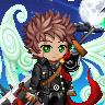 Kaze_Ookami_Osaki's avatar