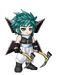 Alias J's avatar