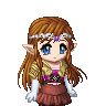 Princess Zelda011's avatar