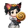 Angel_Robin's avatar