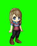 123Jillana123's avatar