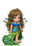 ninjaHana_316's avatar