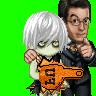 gryffindor4life's avatar