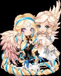 ohdanee's avatar