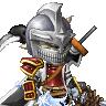 underlordz's avatar
