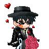 gravescout's avatar
