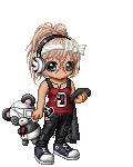 Xii_hollywood_undead_iiX's avatar