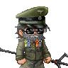 16807 Remorseful Whim's avatar
