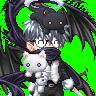 Kogican's avatar