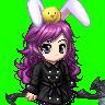 kuda kitsune's avatar