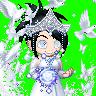 Kit Tsuki's avatar
