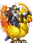 427scarecrow's avatar