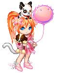 VirgateJammer's avatar