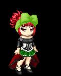 Aimee Oto's avatar
