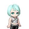 Kebbeh's avatar