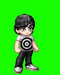 techzero2's avatar