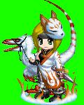 ShikiBara