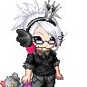 LilRainbowCupieCake's avatar