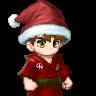 sonofzeal's avatar