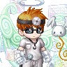 Dr. Ben's avatar
