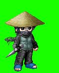 Toshiro Mistaigaya's avatar