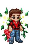 phillip1212's avatar