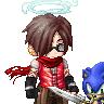 blah0715's avatar