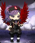 patcenette's avatar