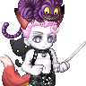 Rainbowfied Mouse's avatar