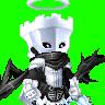 blessed demon's avatar