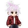 Drag0nXIII's avatar