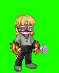 JackTheRabit's avatar