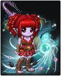 Ricknam's avatar