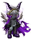 Demon King Kilroy's avatar