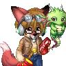 gigabyte180's avatar